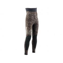 Waist pants Cressi Tracina 3,5 mm.