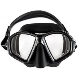 Mask Pathos Micro Mask