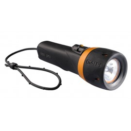 Torch Mares Eos Pro LED