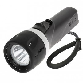 Torch Mares Eos 3 LED