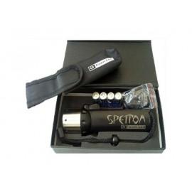 Torch Spetton Team LED Q5