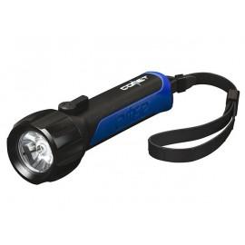 Torch Omer Comet LED