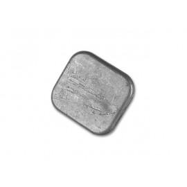 Imersion Lead for Vest, 650 g.