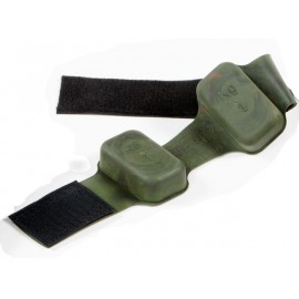 Saplast Charly Ankle weights, 1kg