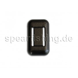 Weight Spetton Compact Brown, 1 kg.