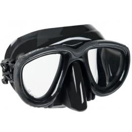 Mask Aeris Enzo 2
