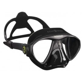 Mask Aqualung Micromask