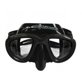 Mask Epsealon E.Visio 1 Carbon