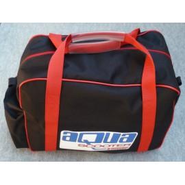 Transportbag for Aquascooter