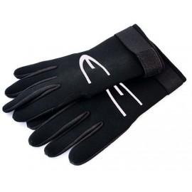 Gloves Epsealon Amara 2 mm.