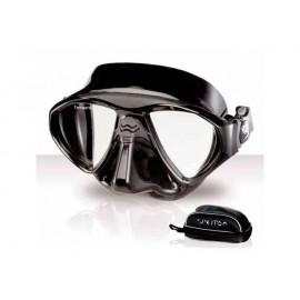 Mask Spetton Minimax