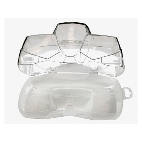 Seac Sub Mask Box