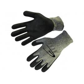 Gloves Epsealon Dyneema