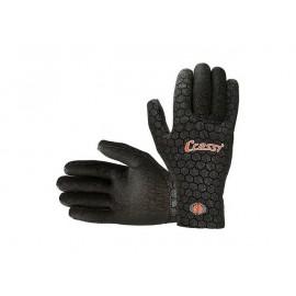 Gloves Cressi High Stretch 5 mm