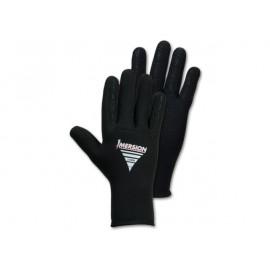 Gloves Imersion 3 mm.