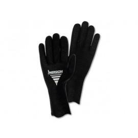 Gloves Imersion Elaskin 5 mm.