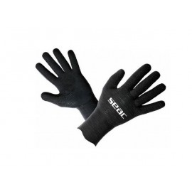 Gloves Seac Sub Ultraflex 2 mm