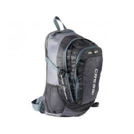 Cressi Malibu Backpack