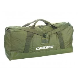 Bag Cressi Jungle