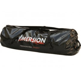 Bag Imersion Freediving Spirit