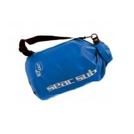 Seac Sub Dry Bag 20 Ltr.