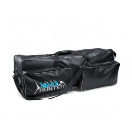 Bag Best Hunter Equipment, 115 L.