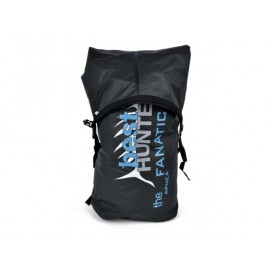 Best Hunter Dry Backpack Apnea Terminator