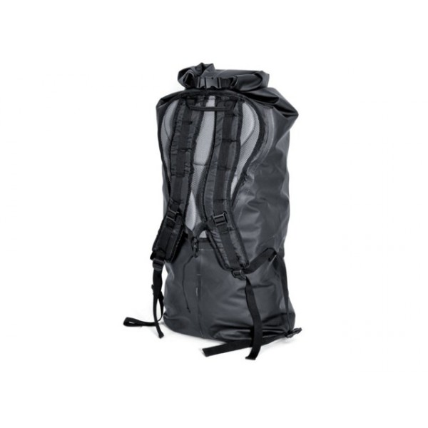 42de3d04f06b Best Hunter Dry Backpack Apnea Terminator - Spearfishing Shop