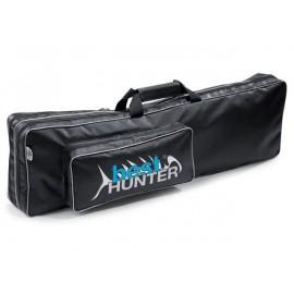 """Best Hunter Equipment Bag """"Slim"""""""