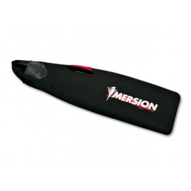 Imersion Fins Neoprene Protection Bag